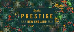 Rapha Women's Prestige New England