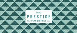 Rapha Prestige Peak District